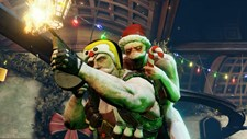 KILLING FLOOR 2 Screenshot 6