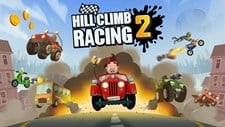 Hill Climb Racing 2 (Win 10) Screenshot 1