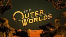 The Outer Worlds Screenshot 1
