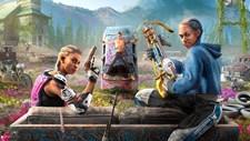 Far Cry New Dawn Screenshot 1