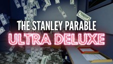 The Stanley Parable: Ultra Deluxe Screenshot 1