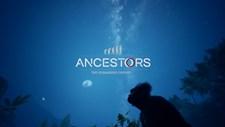 Ancestors: The Humankind Odyssey Screenshot 1