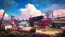 Far Cry New Dawn Screenshot 5
