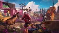 Far Cry New Dawn Screenshot 6