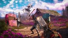 Far Cry New Dawn Screenshot 7