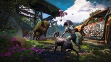 Far Cry New Dawn Screenshot 8