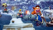 Crash Team Racing Nitro-Fueled Screenshot 4