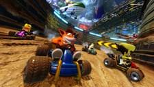 Crash Team Racing Nitro-Fueled Screenshot 5