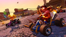 Crash Team Racing Nitro-Fueled Screenshot 6