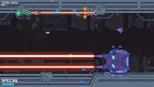 Lazy Galaxy: Rebel Story Screenshot 1