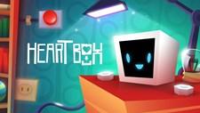 Heart Box (Win 10) Screenshot 2
