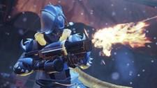 Destiny 2 Screenshot 6