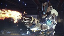 Destiny 2 Screenshot 7