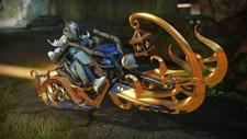Destiny 2 Screenshot 8