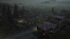 Tom Clancy's Ghost Recon Wildlands Screenshot 3