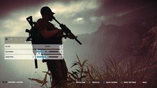 Tom Clancy's Ghost Recon Wildlands Screenshot 7