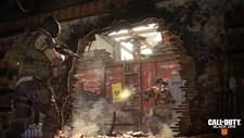 Call of Duty: Black Ops 4 Screenshot 7