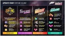 Forza Horizon 4 Screenshot 1
