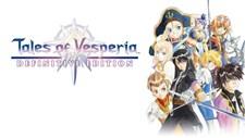 Tales of Vesperia: Definitive Edition Screenshot 7