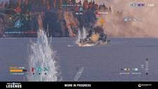 World of Warships: Legends Screenshot 4