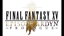 Final Fantasy XV Screenshot 2