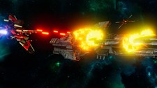 Final Star Screenshot 2