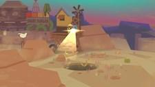 Donut County Screenshot 8