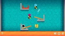 Heart Box (Win 10) Screenshot 1