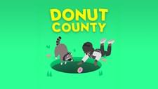 Donut County Screenshot 7