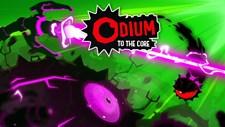 Odium to the Core Screenshot 1