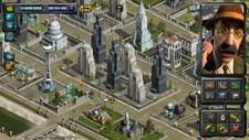 Constructor Screenshot 2
