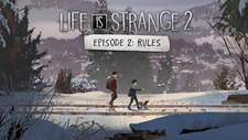 Life is Strange 2 Screenshot 6