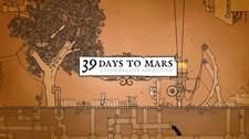 39 Days to Mars Screenshot 2