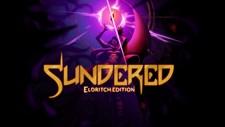 Sundered: Eldritch Edition Screenshot 1