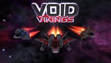 Void Vikings Screenshot 1