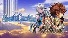 Alvastia Chronicles Screenshot 1