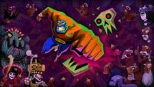 Guacamelee! 2 Screenshot 3