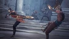 Absolver Screenshot 3