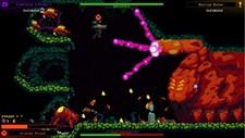 Hive Jump Screenshot 2