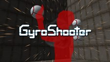 GyroShooter VR (Win 10) Screenshot 7