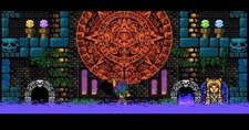 Sydney Hunter & The Curse Of The Mayan Screenshot 1