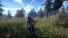 Edge of Eternity Screenshot 4