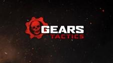 Gears Tactics (Win 10) Screenshot 8