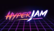 Hyper Jam Screenshot 8