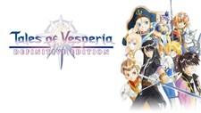 Tales of Vesperia: Definitive Edition Screenshot 6