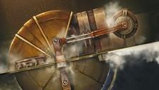 Steamroll Screenshot 2