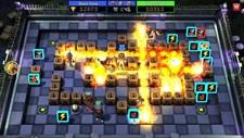 Blast Zone! Tournament Screenshot 5