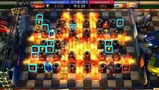 Blast Zone! Tournament Screenshot 3