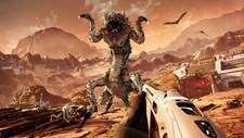 Far Cry 5 Screenshot 3