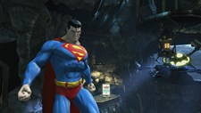 DC Universe Online Screenshot 3
